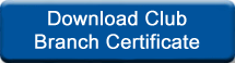 Download Club Branch Certificate