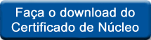Faça o download do Certificado de Núcleo