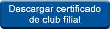 Descargar certificado de club filial