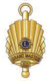 Grand Master Key (50 Members)