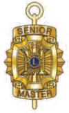 Senior Master Key (25 Members)