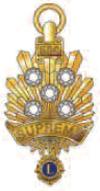 Supreme Key (500 Members)